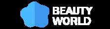 beautyworld.kz